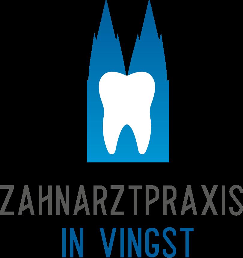 Zahnarztpraxis Kizilkan in Vingst